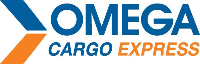 Omega Cargo Express